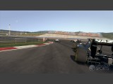 F1 2011 Screenshot #1 for Xbox 360 - Click to view