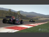 F1 2011 Screenshot #5 for Xbox 360 - Click to view