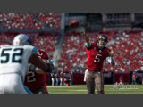 Madden NFL 12 Screenshot #251 for Xbox 360 - Click to view