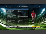 Madden NFL 12 Screenshot #253 for Xbox 360 - Click to view