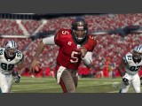 Madden NFL 12 Screenshot #254 for Xbox 360 - Click to view