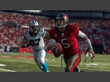 Madden NFL 12 Screenshot #255 for Xbox 360 - Click to view