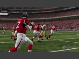 Madden NFL 12 Screenshot #256 for Xbox 360 - Click to view