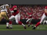 Madden NFL 12 Screenshot #257 for Xbox 360 - Click to view