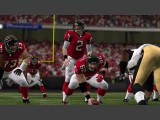 Madden NFL 12 Screenshot #258 for Xbox 360 - Click to view