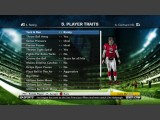 Madden NFL 12 Screenshot #260 for Xbox 360 - Click to view