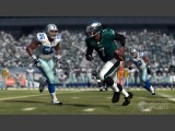 Madden NFL 12 Screenshot #262 for Xbox 360 - Click to view