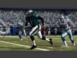 Madden NFL 12 Screenshot #263 for Xbox 360 - Click to view