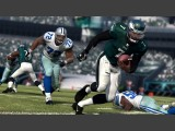 Madden NFL 12 Screenshot #264 for Xbox 360 - Click to view