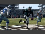 Madden NFL 12 Screenshot #265 for Xbox 360 - Click to view