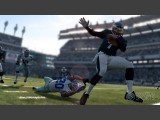 Madden NFL 12 Screenshot #266 for Xbox 360 - Click to view