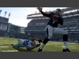 Madden NFL 12 Screenshot #267 for Xbox 360 - Click to view