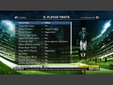 Madden NFL 12 Screenshot #268 for Xbox 360 - Click to view