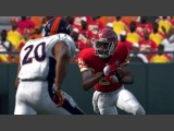 Madden NFL 12 Screenshot #269 for Xbox 360 - Click to view