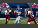Madden NFL 12 Screenshot #270 for Xbox 360 - Click to view