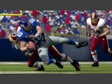 Madden NFL 12 Screenshot #271 for Xbox 360 - Click to view