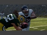 Madden NFL 12 Screenshot #272 for Xbox 360 - Click to view