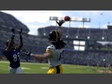 Madden NFL 12 Screenshot #273 for Xbox 360 - Click to view