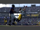 Madden NFL 12 Screenshot #274 for Xbox 360 - Click to view
