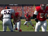 Madden NFL 12 Screenshot #275 for Xbox 360 - Click to view
