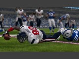 Madden NFL 12 Screenshot #276 for Xbox 360 - Click to view