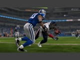 Madden NFL 12 Screenshot #277 for Xbox 360 - Click to view