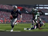 Madden NFL 12 Screenshot #278 for Xbox 360 - Click to view