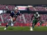 Madden NFL 12 Screenshot #279 for Xbox 360 - Click to view