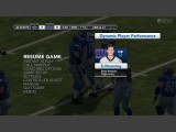 Madden NFL 12 Screenshot #281 for Xbox 360 - Click to view