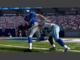 Madden NFL 12 Screenshot #282 for Xbox 360 - Click to view