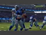 Madden NFL 12 Screenshot #283 for Xbox 360 - Click to view
