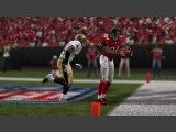 Madden NFL 12 Screenshot #284 for Xbox 360 - Click to view