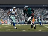 Madden NFL 12 Screenshot #285 for Xbox 360 - Click to view