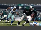 Madden NFL 12 Screenshot #286 for Xbox 360 - Click to view