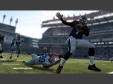 Madden NFL 12 Screenshot #287 for Xbox 360 - Click to view