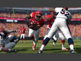 Madden NFL 12 Screenshot #163 for PS3 - Click to view