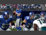 Madden NFL 12 Screenshot #288 for Xbox 360 - Click to view