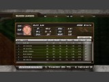Major League Baseball 2K8 Screenshot #209 for Xbox 360 - Click to view