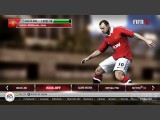 FIFA Soccer 12 Screenshot #35 for Xbox 360 - Click to view