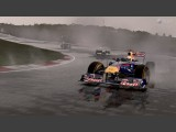 F1 2011 Screenshot #7 for Xbox 360 - Click to view