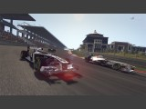 F1 2011 Screenshot #8 for Xbox 360 - Click to view