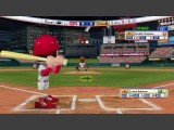 Operation Sports Screenshot #35 for Xbox 360 - Click to view