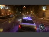 Need for Speed The Run Screenshot #3 for Xbox 360 - Click to view