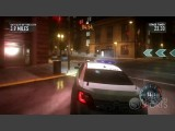 Need for Speed The Run Screenshot #4 for Xbox 360 - Click to view