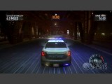 Need for Speed The Run Screenshot #5 for Xbox 360 - Click to view