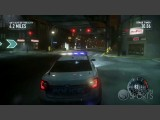 Need for Speed The Run Screenshot #6 for Xbox 360 - Click to view