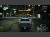 Need for Speed The Run Screenshot #7 for Xbox 360 - Click to view