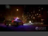 Need for Speed The Run Screenshot #9 for Xbox 360 - Click to view