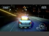 Need for Speed The Run Screenshot #10 for Xbox 360 - Click to view