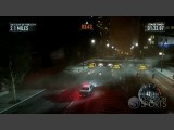 Need for Speed The Run Screenshot #11 for Xbox 360 - Click to view